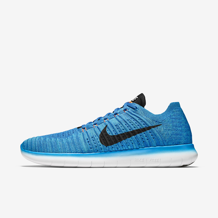 nike-free-flyknit-sneakers-shoes-running-sports (27)