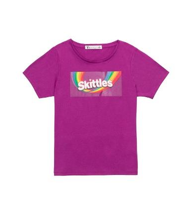 0014-2_Skittles Tee_HK$130