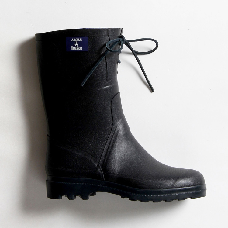 BLUE BLUE M_$1,750-aigle-2016-ss-spring-summer-collection-fashion-functional-boots-clothes-hk-france
