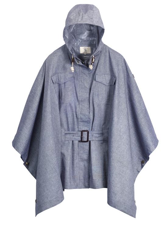 CARAPA_Encrebleu_$2,680-aigle-2016-ss-spring-summer-collection-fashion-functional-boots-clothes-hk-france