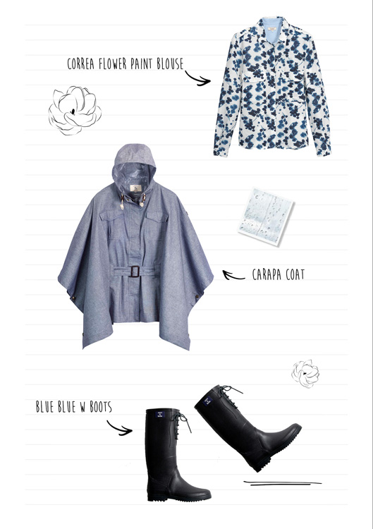 FEMME_2-aigle-2016-ss-spring-summer-collection-fashion-functional-boots-clothes-hk-france