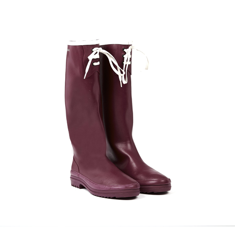 MISS MARION_GroseilleBlanc_$1,480 (1)aigle-2016-ss-spring-summer-collection-fashion-functional-boots-clothes-hk-france