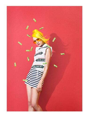 bossini-skittles-doublemint-ybbybossini-2016ss-cool-fun (2)