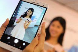 Huawei MediaPad T2 7.0 Pro 華為平板手機 02