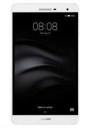 Huawei MediaPad T2 7.0 Pro 華為平板手機 03