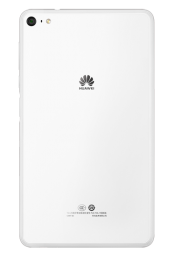 Huawei MediaPad T2 7.0 Pro 華為平板手機 04