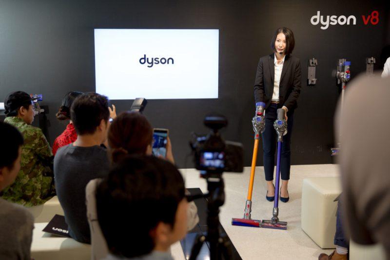 dyson-v8-motor-vacuum-clener-wireless-hepa (8)