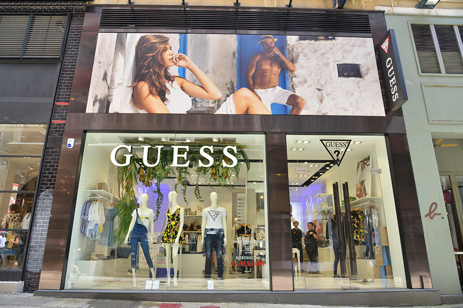 guess-concept-store-2016-fashion-syle-jeans