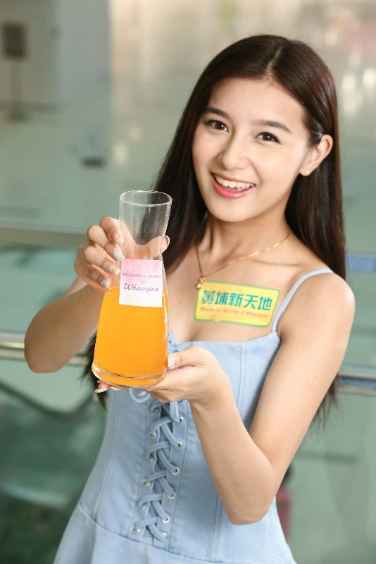 Whampoa_愛美潮賞FUN FUN折-whampoa-mall-hk-summer-activity-laneige-hm-uniqlo-coupon (2)