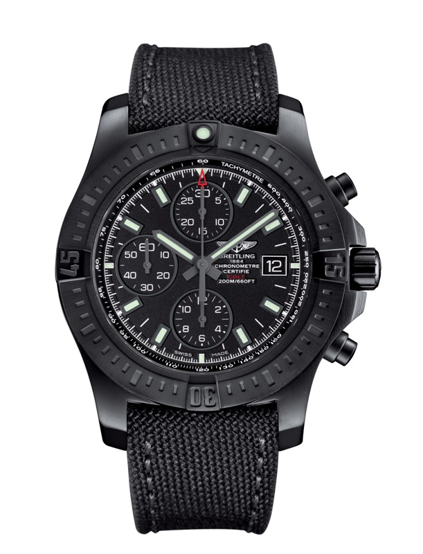 breiting-luxury-watch-colt-chronograph-automatic-blacksteel-cosc-ocean-racer-military-hk (1)