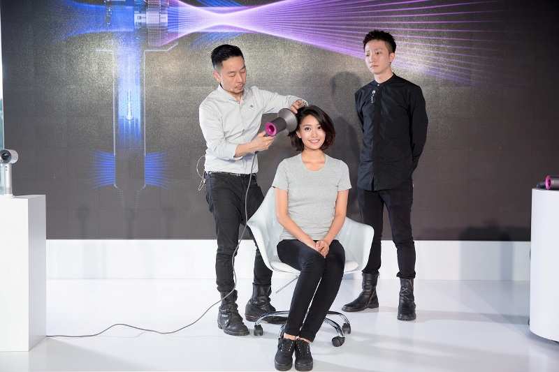dyson-supersonic-hair-dryer-air-multiplier-v9-motor-temperature-control-風筒-hk-style (1)