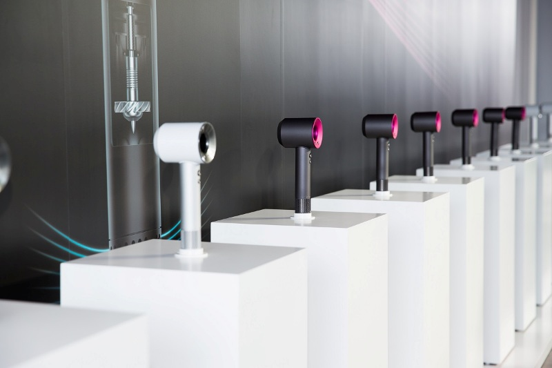 dyson-supersonic-hair-dryer-air-multiplier-v9-motor-temperature-control-風筒-hk-style (4)