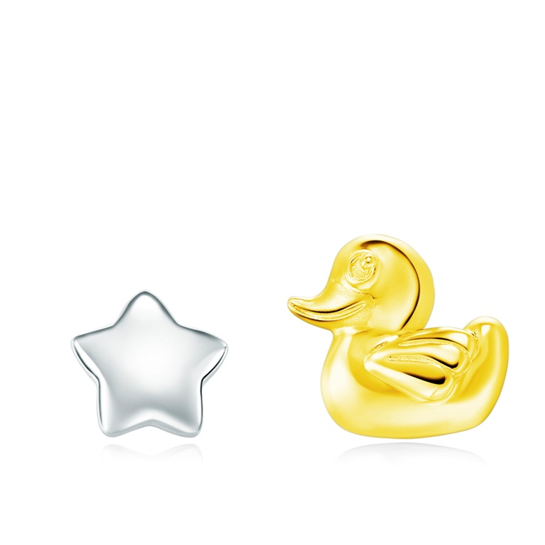 lt-duck-chow-tai-fook-gold-silver-necklace-accessories-yellow-duck (3)