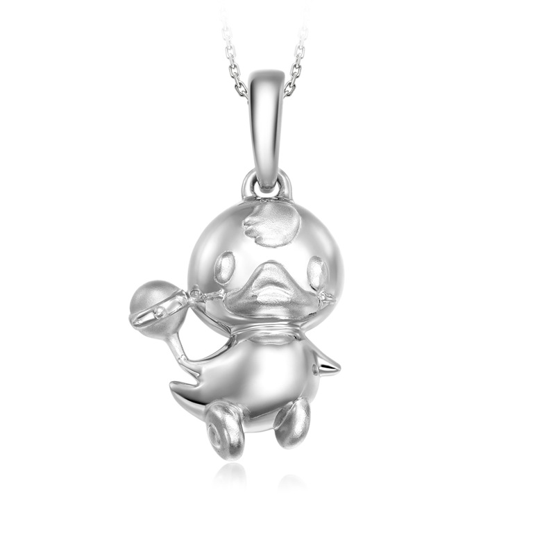 lt-duck-chow-tai-fook-gold-silver-necklace-accessories-yellow-duck (4)