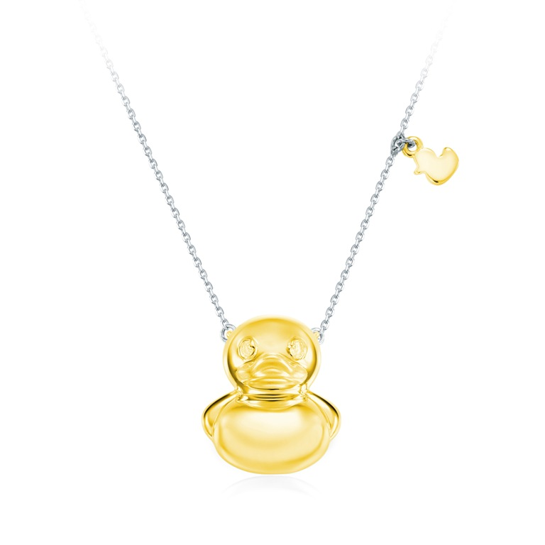 lt-duck-chow-tai-fook-gold-silver-necklace-accessories-yellow-duck