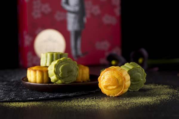 LBF - 2016 Mooncake Collection with box-lai-bun-fu-mid-autumn-moon-festival-canton-cuisine-food-restaurant-chinese-mooncake-boxset-tradition (2)