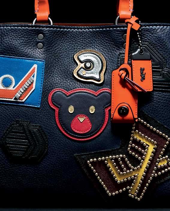 coach-rogue-1941-handbag-2016fw-2016aw-leather-saddle-fashion-style (2)