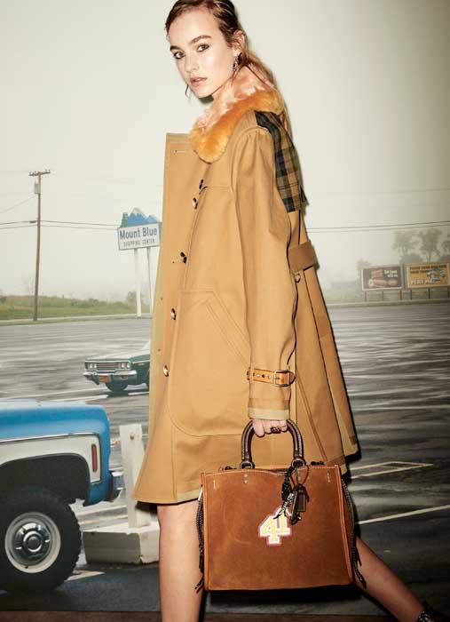 coach-rogue-1941-handbag-2016fw-2016aw-leather-saddle-fashion-style (7)