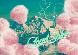 samantha thavasa bonbon voyage Cloud Salon