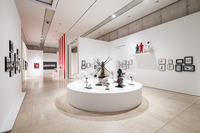 the-world-of-tim-burton-director-movie-exhibition-show-art-museum (1)