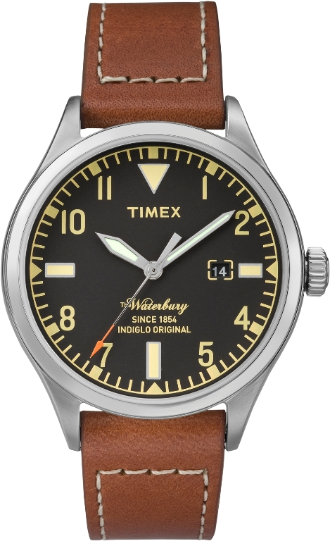 timex-redwing-waterbury-watch-collaboration-wearitwell-chronograph-vintage (1)