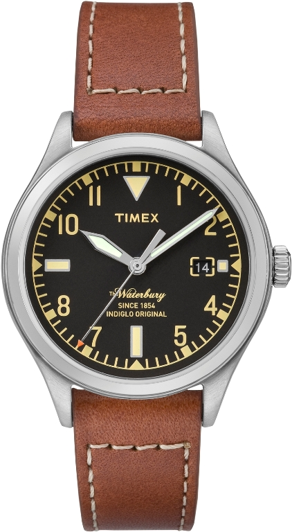 timex-redwing-waterbury-watch-collaboration-wearitwell-chronograph-vintage (3)