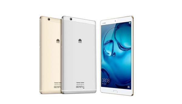 MediaPad-M3-huawei-nova-smartphone-mediapad-tech-life-hk