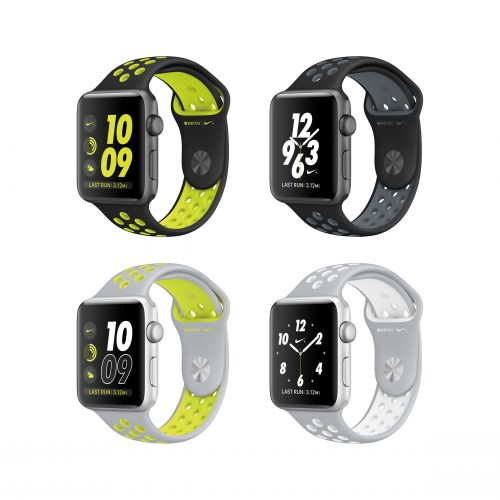 apple-watch-nike-running-sports-hk-ipx8-tech (1)