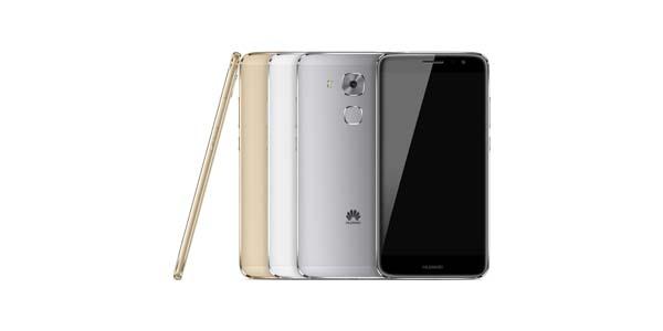 nova plus-huawei-nova-smartphone-mediapad-tech-life-hk