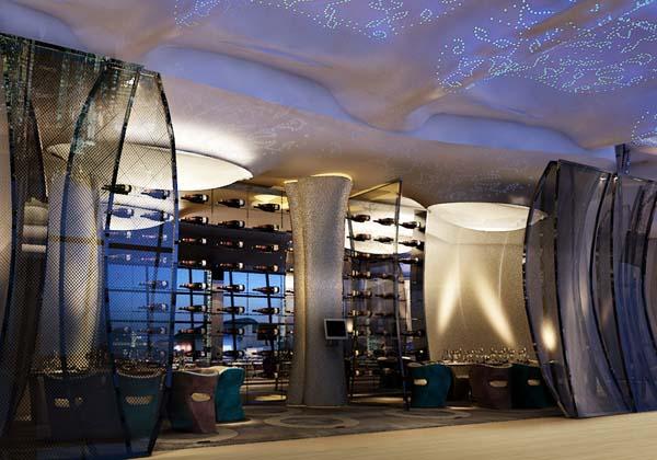 skye-parklane-pullman-leeadams-dining-hotel-bar-harbour-view-hk (4)