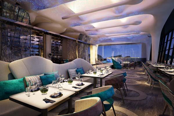 skye-parklane-pullman-leeadams-dining-hotel-bar-harbour-view-hk (5)