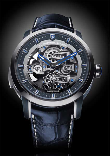 christophe_claret_soprano_luxury_watch_blue