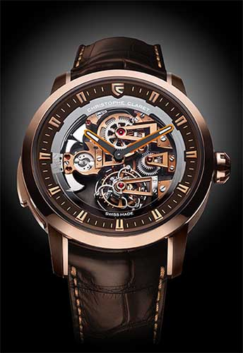 christophe_claret_soprano_luxury_watch_brown