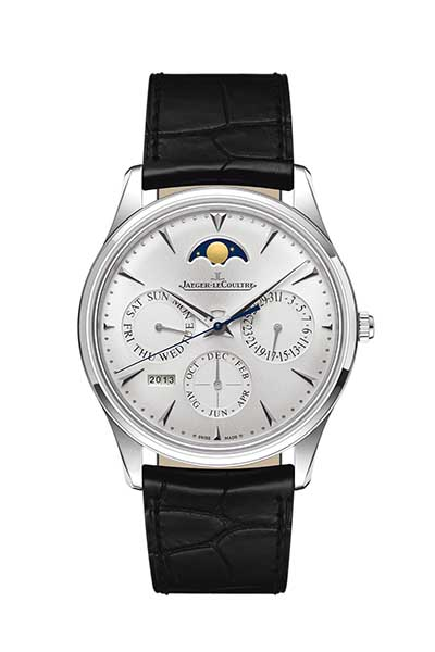 jaeger-lecoultre-master-ut-watch