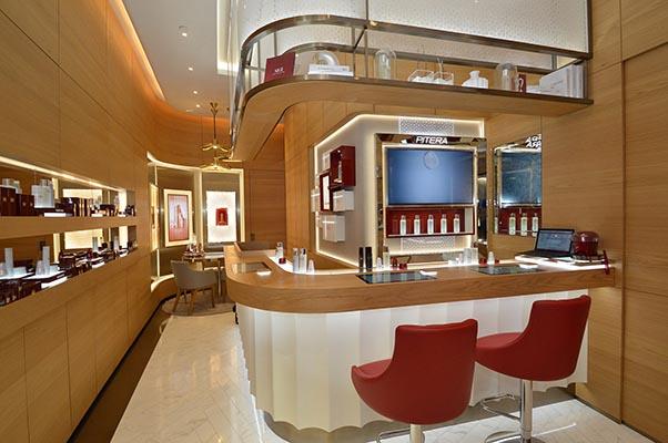 skii_ifc-hong kong-new-store_pitera-bar