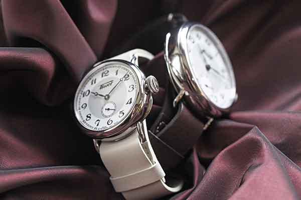 tissot_heritage_1936_watches_2