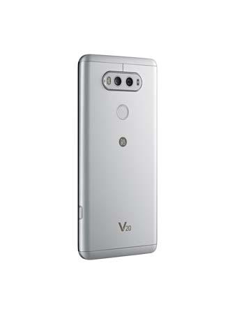 v20_silver-006