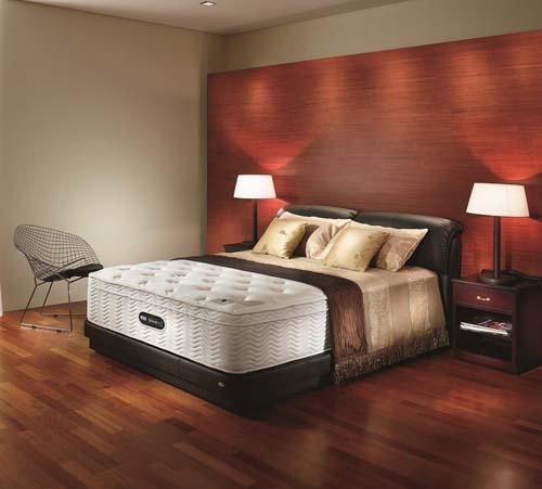 home-square-sleeping-bed-lounge-sleeper-treca-simmons-sealy-sinomax-home-bedroom-bedding-hk-shatin-homesquare_simmons-gallery-%e8%93%86%e5%a4%a2%e6%80%9d_%e6%a5%b5%e7%b4%9a%e3%80%8c%e7%94%9c%e5%a4%a2