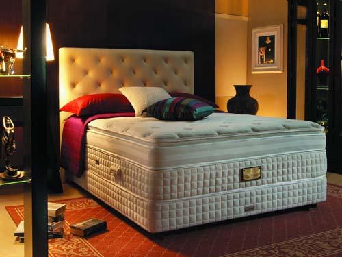 home-square-sleeping-bed-lounge-sleeper-treca-simmons-sealy-sinomax-home-bedroom-bedding-hk-shatin-slumberland-%e6%96%af%e6%9e%97%e7%99%be%e8%98%ad_tempsmarttm-ii-5400%e5%a4%a7%e8%8b%b1%e5%b8%9d