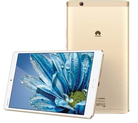 huawei-mediapad-m3-harman-kardon-akm-hifi-tablet-tech-hk-supper-moment-3