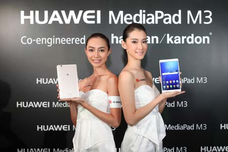 huawei-mediapad-m3-harman-kardon-akm-hifi-tablet-tech-hk-supper-moment-6