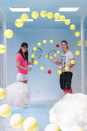 kerber-tennis-hkopen-victoria-harbour-jankovic-zhengsaisai-vr-tenniscourt-cwb-champion-sports-wta-1