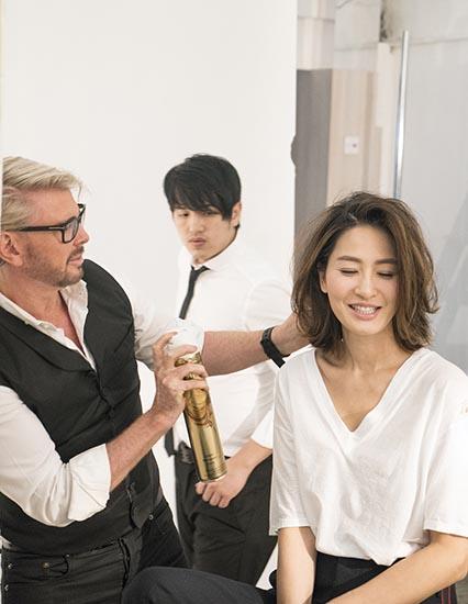 kim-robinson_hair-style-lob_%e5%91%a8%e6%b1%b6%e9%8c%a1_02