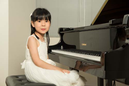music-in-town-new-town-plaza-ntp-re-mozart-concert-music-jazz-classic-tango-artistrings-hk-phoenix-piano-show-3