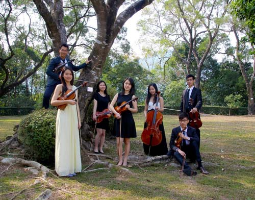 music-in-town-new-town-plaza-ntp-re-mozart-concert-music-jazz-classic-tango-artistrings-hk-phoenix-piano-show-4