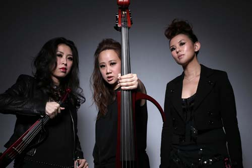 music-in-town-new-town-plaza-ntp-re-mozart-concert-music-jazz-classic-tango-artistrings-hk-phoenix-piano-show-5