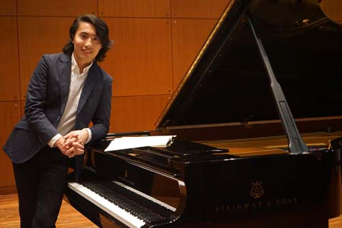 music-in-town-new-town-plaza-ntp-re-mozart-concert-music-jazz-classic-tango-artistrings-hk-phoenix-piano-show-8
