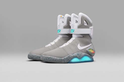 nike-mag-sneakers-shoes-adaptivefit-michaelj-limited-collection-89pairs-sports-hk-2