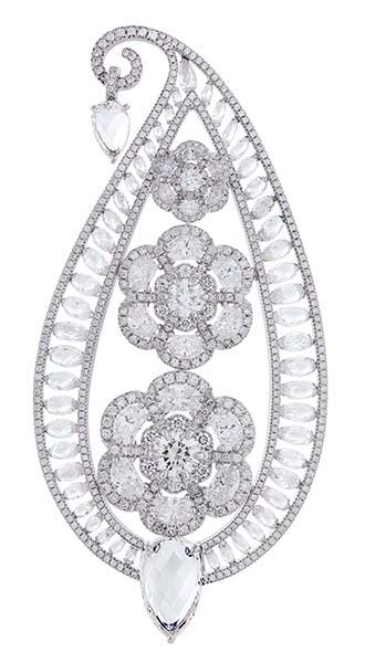 nirav-modi-mughal-brooch