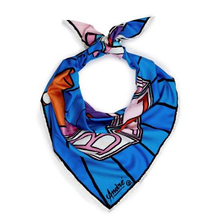 bally-x-andre-silk-scarf_1